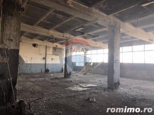 Complex industrial de 9.293mp, pe Calea Clujului Nr.159 - imagine 5