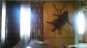 Casa in Ludus (Negociabil) (Schimb cu apartament sau casa cu 2-3 camere in Ludus +diferenta) - imagine 12