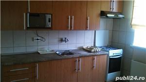 Casa in Ludus (Negociabil) (Schimb cu apartament sau casa cu 2-3 camere in Ludus +diferenta) - imagine 8