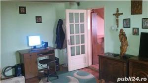 Casa in Ludus (Negociabil) (Schimb cu apartament sau casa cu 2-3 camere in Ludus +diferenta) - imagine 10