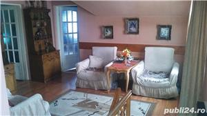 Casa in Ludus (Negociabil) (Schimb cu apartament sau casa cu 2-3 camere in Ludus +diferenta) - imagine 13
