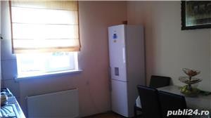 Casa in Ludus (Negociabil) (Schimb cu apartament sau casa cu 2-3 camere in Ludus +diferenta) - imagine 6