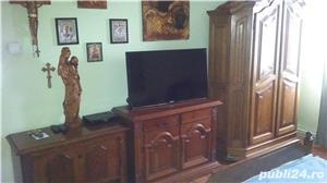Casa in Ludus (Negociabil) (Schimb cu apartament sau casa cu 2-3 camere in Ludus +diferenta) - imagine 9