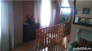 Casa in Ludus (Negociabil) (Schimb cu apartament sau casa cu 2-3 camere in Ludus +diferenta) - imagine 14