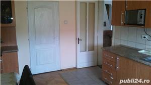 Casa in Ludus (Negociabil) (Schimb cu apartament sau casa cu 2-3 camere in Ludus +diferenta) - imagine 7