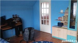 Casa in Ludus (Negociabil) (Schimb cu apartament sau casa cu 2-3 camere in Ludus +diferenta) - imagine 16
