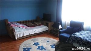 Casa in Ludus (Negociabil) (Schimb cu apartament sau casa cu 2-3 camere in Ludus +diferenta) - imagine 15