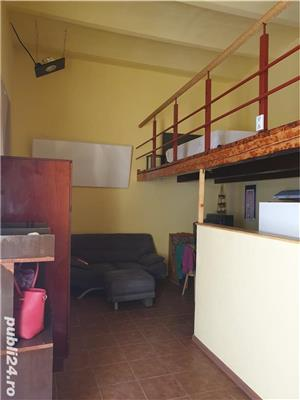 Apartament 2 camere zona Centrala.1785 - imagine 1