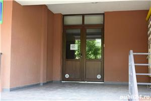 Apartament-2 camere-Mutare Imediata!! - imagine 1