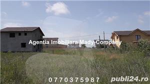 COD VT 6131 Vand teren situat in Constanta zona km 5 Veterani suprafata de 500 mp - imagine 1