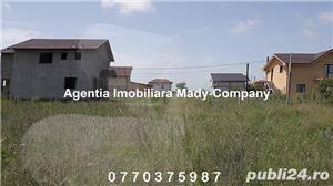 COD VT 6131 Vand teren situat in Constanta zona km 5 Veterani suprafata de 500 mp - imagine 2