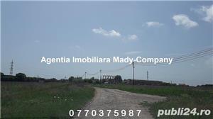 COD VT 6131 Vand teren situat in Constanta zona km 5 Veterani suprafata de 500 mp - imagine 3