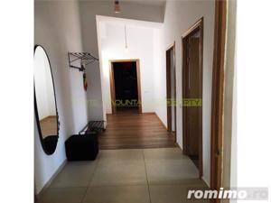 Apartament superb cu 3 camere de inchiriat in Unirii - imagine 9