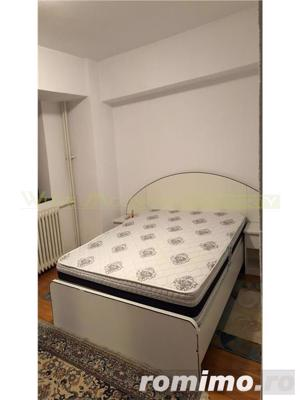 Apartament 3 camere de inchiriat in Piata Alba Iulia - imagine 9