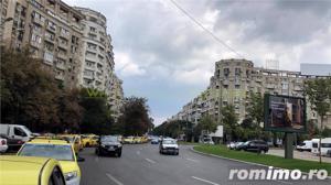 Apartament 3 camere de inchiriat in Piata Alba Iulia - imagine 3