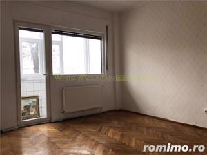 Apartament 3 camere de vanzare in  Pache Protopopescu   Iancului+spatiu demisol 33mp - imagine 9