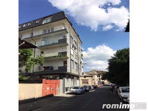 Apartament superb cu 3 camere de inchiriat in Unirii - imagine 12