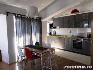 Apartament superb cu 3 camere de inchiriat in Unirii - imagine 1