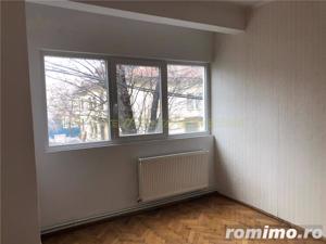 Apartament 3 camere de vanzare in  Pache Protopopescu   Iancului+spatiu demisol 33mp - imagine 10