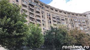 Apartament 3 camere de inchiriat in Piata Alba Iulia - imagine 2