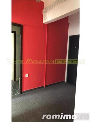 Apartament 3 camere de vanzare in  Pache Protopopescu   Iancului+spatiu demisol 33mp - imagine 4