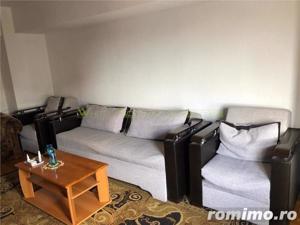 Apartament 3 camere de inchiriat in Piata Alba Iulia - imagine 4