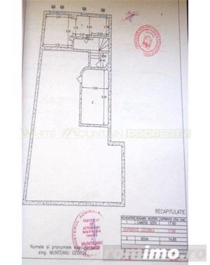 Apartament 3 camere de vanzare in  Pache Protopopescu   Iancului+spatiu demisol 33mp - imagine 15