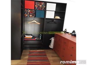 Apartament superb cu 3 camere de inchiriat in Unirii - imagine 6