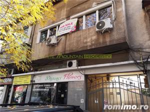 Apartament 3 camere de vanzare in  Pache Protopopescu   Iancului+spatiu demisol 33mp - imagine 16
