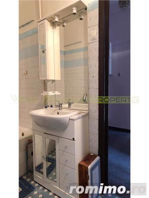 Apartament 3 camere de vanzare in  Pache Protopopescu   Iancului+spatiu demisol 33mp - imagine 11