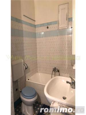 Apartament 3 camere de vanzare in  Pache Protopopescu   Iancului+spatiu demisol 33mp - imagine 12