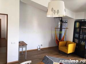 Apartament superb cu 3 camere de inchiriat in Unirii - imagine 3