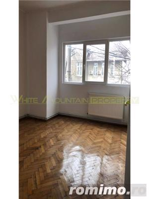 Apartament 3 camere de vanzare in  Pache Protopopescu   Iancului+spatiu demisol 33mp - imagine 5