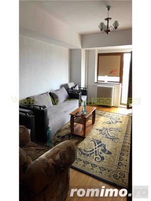 Apartament 3 camere de inchiriat in Piata Alba Iulia - imagine 5