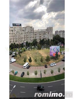 Apartament 3 camere de inchiriat in Piata Alba Iulia - imagine 1