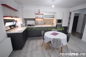 Apartament de lux prima inchiriere zona Prund-Schei - imagine 11