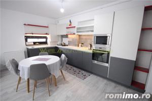 Apartament de lux prima inchiriere zona Prund-Schei - imagine 3