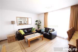 DE INCHIRIAT - Apartament 2 camere Urban Residece - imagine 1