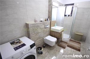 Apartament de lux prima inchiriere zona Prund-Schei - imagine 6