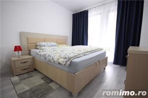 Apartament de lux prima inchiriere zona Prund-Schei - imagine 14