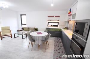 Apartament de lux prima inchiriere zona Prund-Schei - imagine 10