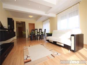 Apartament modern cu doua camere de inchiriat in Avantgarden 1 - imagine 2