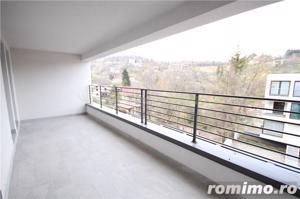 Apartament de lux prima inchiriere zona Prund-Schei - imagine 8