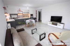 Apartament de lux prima inchiriere zona Prund-Schei - imagine 13