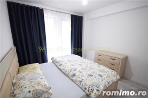 Apartament de lux prima inchiriere zona Prund-Schei - imagine 16