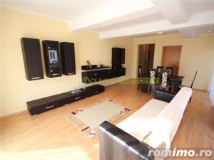Apartament modern cu doua camere de inchiriat in Avantgarden 1 - imagine 5