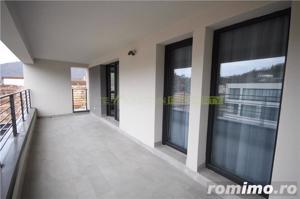 Apartament de lux prima inchiriere zona Prund-Schei - imagine 9