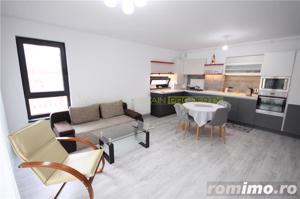 Apartament de lux prima inchiriere zona Prund-Schei - imagine 4