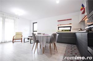 Apartament de lux prima inchiriere zona Prund-Schei - imagine 12