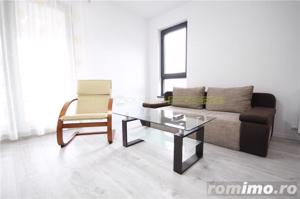 Apartament de lux prima inchiriere zona Prund-Schei - imagine 5